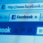 Best and Worst Days to Post on Facebook