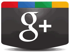 7 Reasons You Need to Be Using Google Plus Now