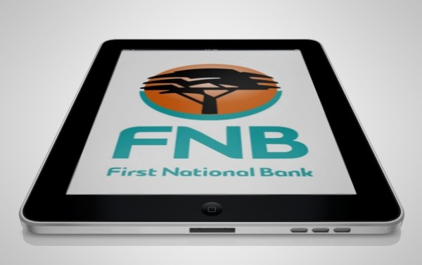 FNB uses technology for advantage #Fnb #South Africa #Banking