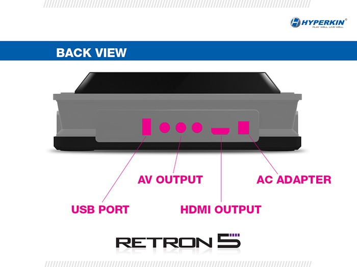 Retron5Back