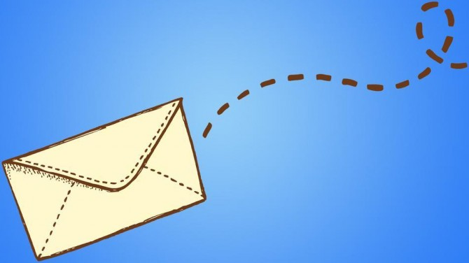 5 Tactics to Grow Your Email List