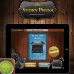 Capture and Share Your Life Story Online With StoryPress App