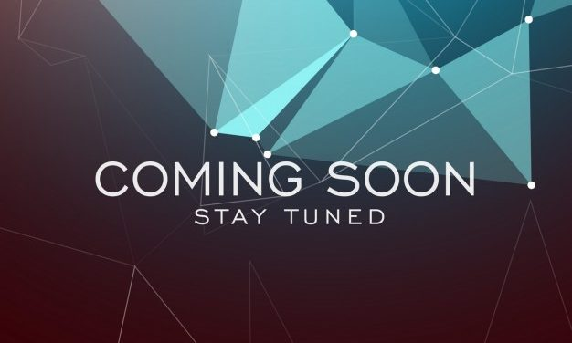 Our Brand New Social Media Platform is Launching Soon